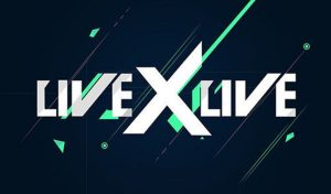 تطبيق LiveXLive على أندرويد يدعم الآن ميزة صورة داخل صورة