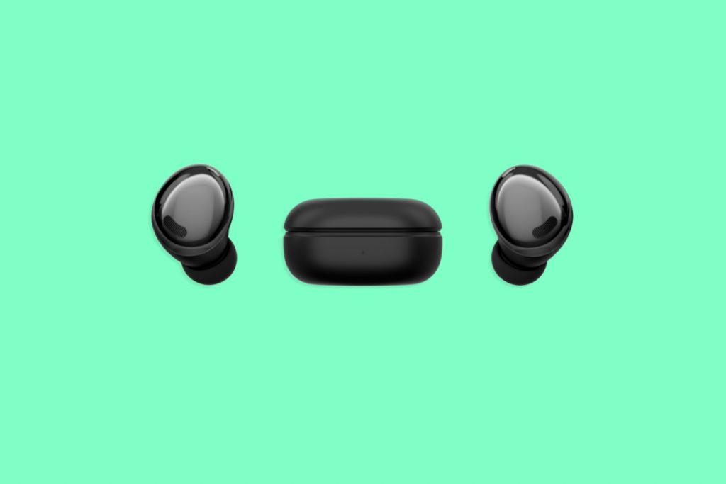 تسريبات تؤكد قدوم سماعة سامسونج Galaxy Buds Pro بميزة الصوت المكاني