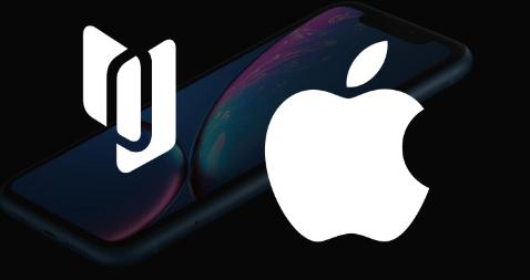 Corellium تنتصر على آبل في قضية انتهاك حقوق المكلية لنظام iOS