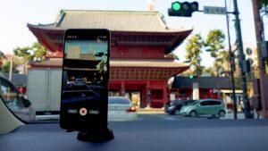 جوجل تتيح لأي شخص المساهمة في صور ستريت فيو 360 درجة عبر هاتفه الذكي - Street View 360