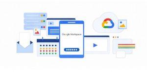 جوجل تتيح تعديل مستندات أوفيس ضمن جيميل مباشرة
