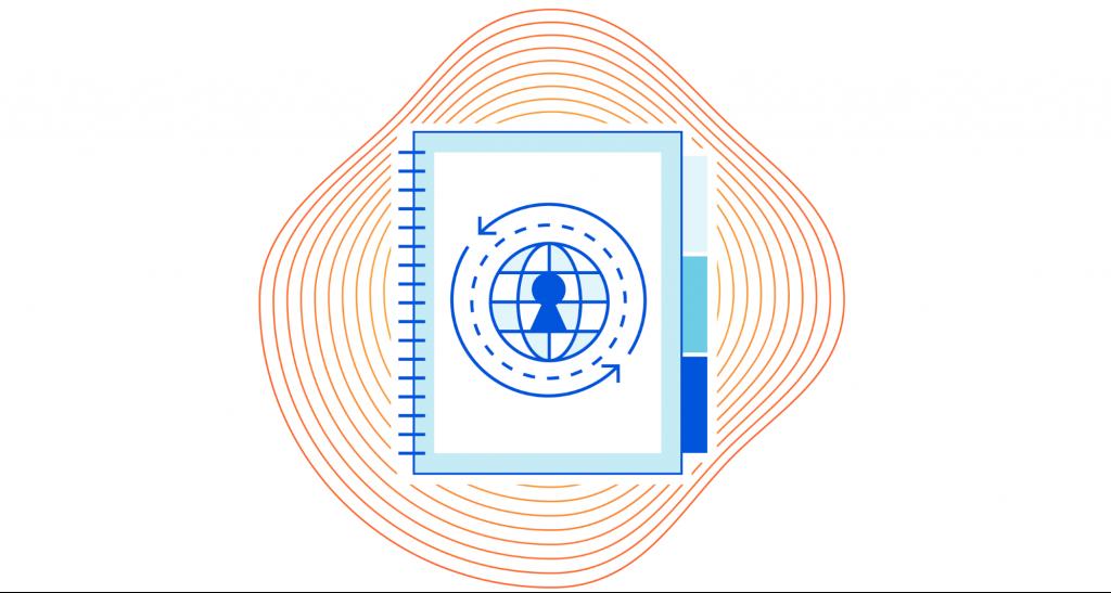 آبل و Cloudflare تتعاونان لتطوير بروتوكول DNS جديد  - Oblivious DNS