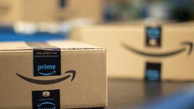 أمازون السعودية تطلق عضوية برايم المدفوعة Amazon Prime للحصول على مزايا استثنائية