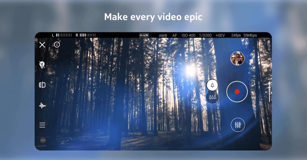 لتسهيل عمليات تحديثه HMD Global تطلق تطبيقها الكاميرا الجديد على متجر بلاي