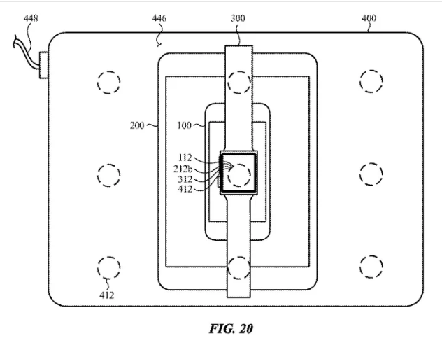 Screenshot_2021-01-06-Apple-patents-point-to-using-your-MacBook-to-wirelessly-charge-your-iPhone-and-Apple-Watch2.png