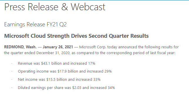 Screenshot_2021-01-28-FY21-Q2-Press-Releases-Investor-Relations-Microsoft.png