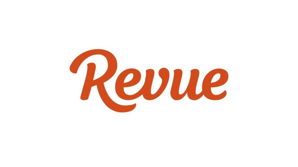 تويتر تستحوذ على الشركة المتخصصة في النشرات البريدية Revue