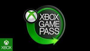 خدمة Xbox Game Pass تحصل على مليون مشترك جديد شهرياً