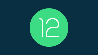 جوجل تطلق نسخة المطورين من نظام التشغيل أندرويد 12