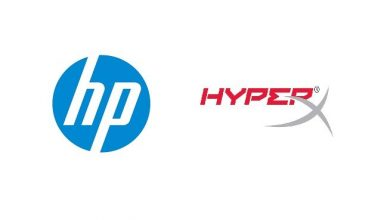 شركة HP تستحوذ على مطورة ملحقات أجهزة الألعاب HyperX بقيمة 425 مليون دولار