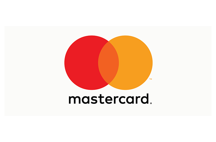 ماستر كارد ستدعم الدفع بالعملات الرقمية المشفرة هذا العام - Mastercard logo