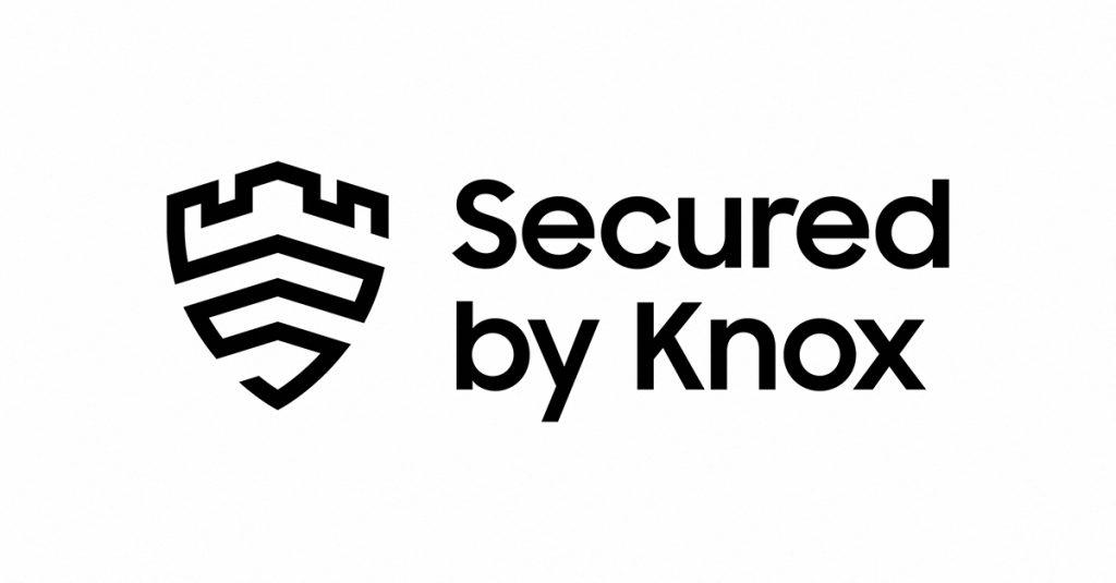 سامسونج تعد المستخدمين بتحديثات أمنية لمدة 4 سنوات على هواتف جالكسي - Knox
