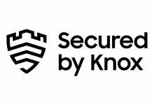 سامسونج تعد المستخدمين بتحديثات أمنية لمدة 4 سنوات على هواتف جالكسي