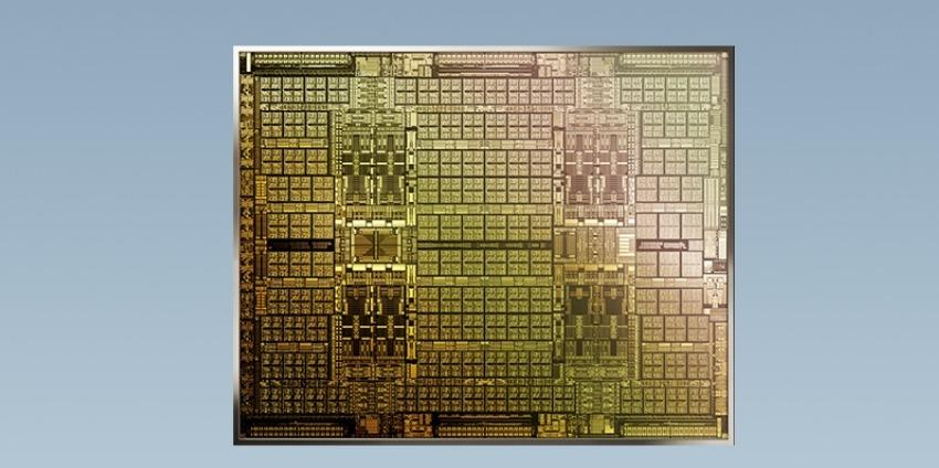 إنفيديا تطلق معالج مخصص لتعدين العملات الرقمية - NVIDIA CMP - Cryptocurrency Mining Processor