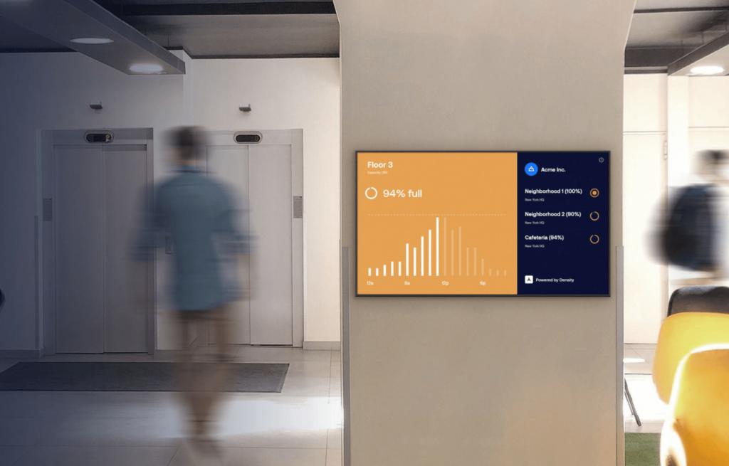زووم تطلق حزمة أدوات Zoom Rooms لتسهيل العمل من أي مكان