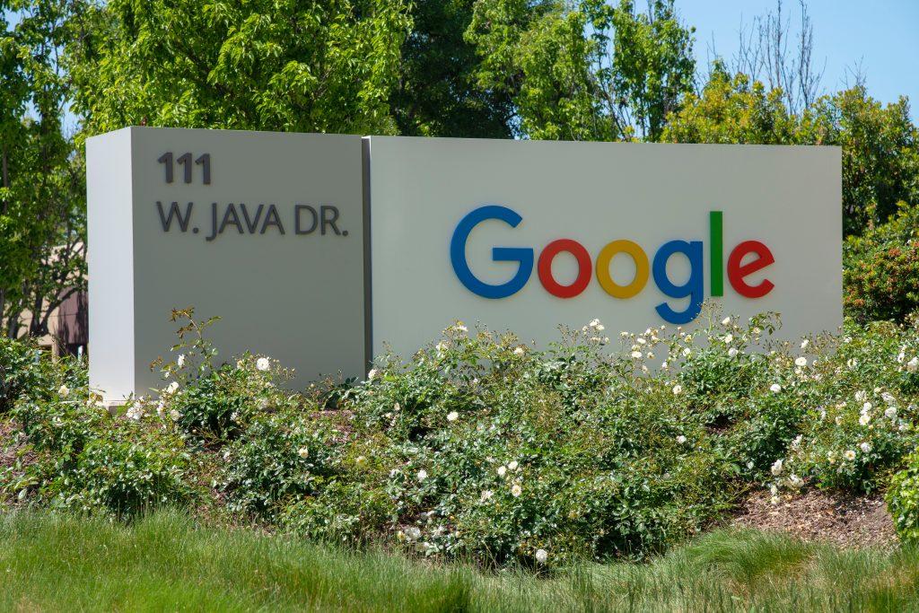 خبايا وأسرار مشكلة النشر الرقمي في أستراليا وخلافها الدائر مع غوغل