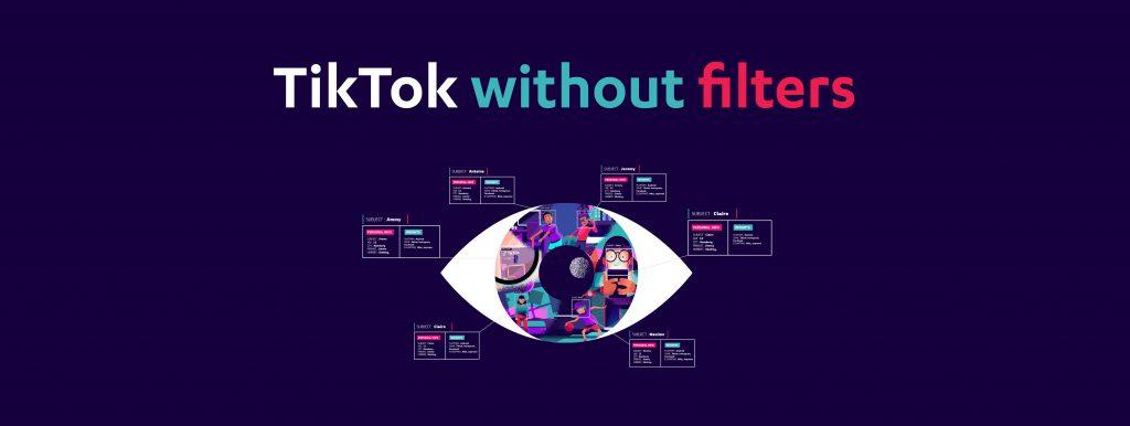 تيك توك تواجه مشاكل قانونية في أوروبا بسبب سياسة الخصوصية - منظمة حماية المستهلك الأوروبية