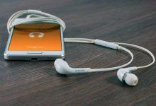 أفضل 7 تطبيقات للاستماع إلى البودكاست