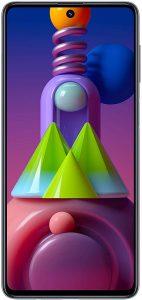 هاتف سامسونج جالكسي M51 - أمازون السعودية