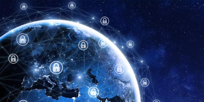 إنتل توقع اتفاقية شراكة مع مايكروسوفت لتطوير التشفير السحابي عبر برنامج داربا