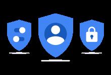 جوجل تخطط للتوقف عن جمع بيانات المستخدمين لاستهدافهم بالإعلانات