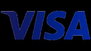 فيزا تسمح بالتعاملات المالية باستخدام العملات الرقمية