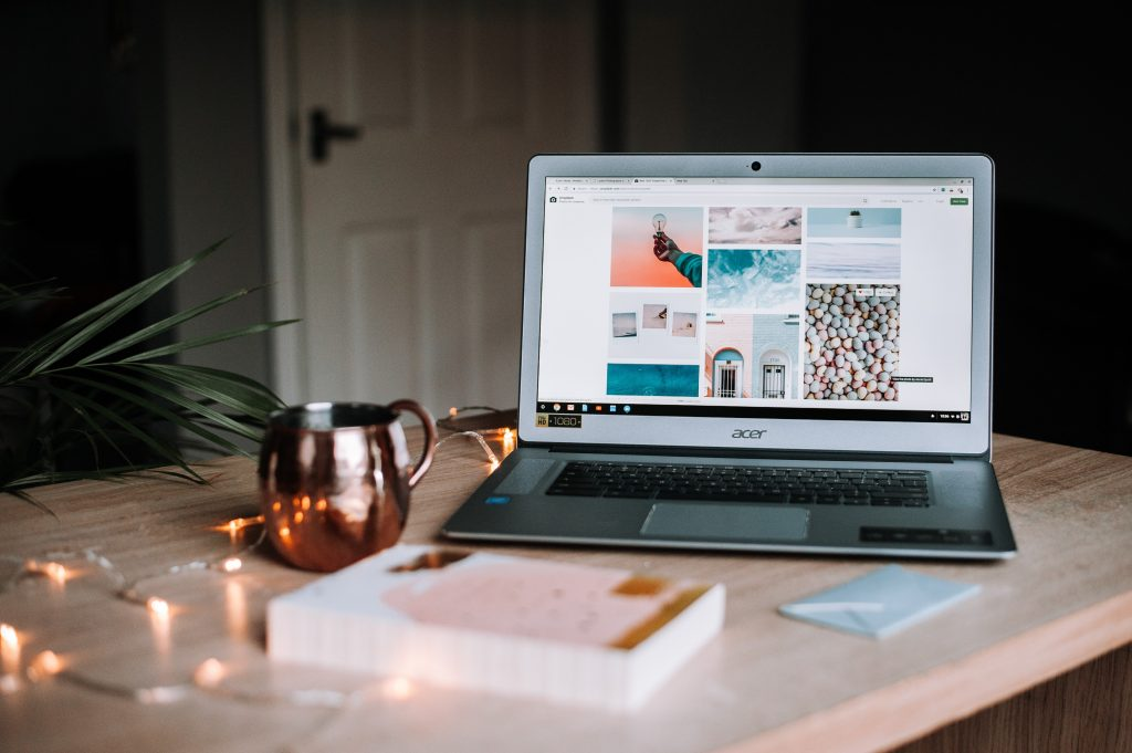 لماذا من المهم إطلاق مدونة لمتجرك الإلكتروني؟