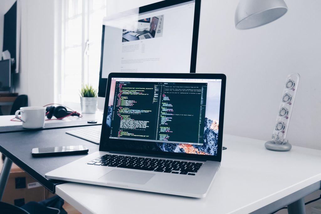 أسس مشروعك التجاري باستخدام البرمجيات مفتوحة المصدر