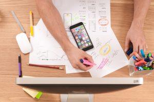 35 أداة لمساعدتك في إعداد خطة تسويق المحتوى