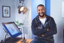 شركة التحول الرقمي الهجين FEER McQUEEN تصل السعودية