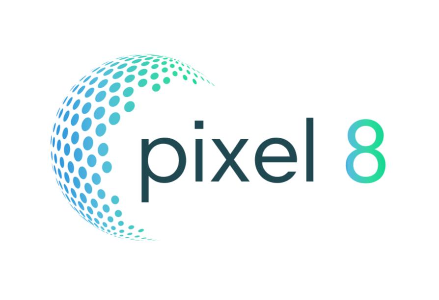 سناب تستحوذ على شركة تطوير الخرائط ثلاثية الأبعاد Pixel8earth