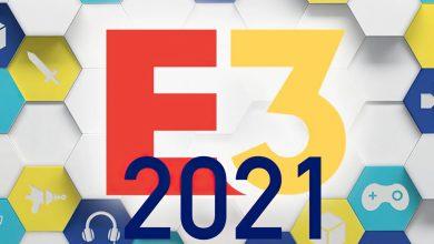 مؤتمر الألعاب E3 يعود افتراضيًا هذا الصيف بعد إلغاءه العام الماضي