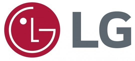 إل جي تودع عالم الهواتف الذكية وتعلن التوقف عن صناعتها - LG