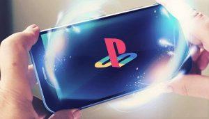 سوني تخطط لجلب ألعاب بلايستيشن الشهيرة إلى الهواتف الذكية - Sony PS
