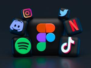 هل يمكن أن تحقق دخل من حسابك على الشبكات الاجتماعية؟