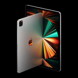 آيباد برو – iPad Pro