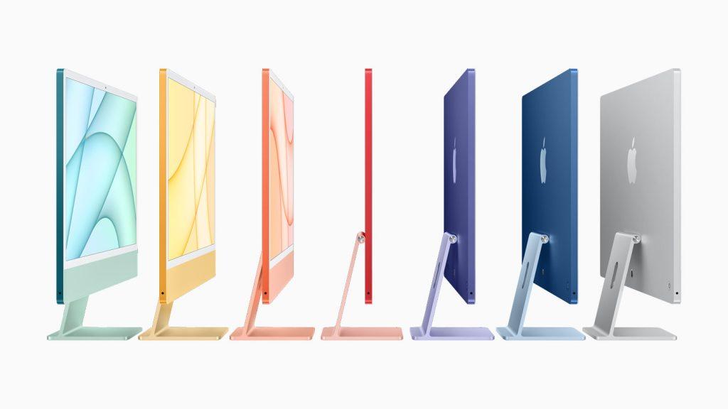 آيماك – iMac