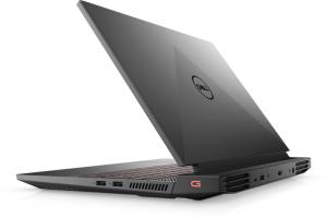 Dell G15