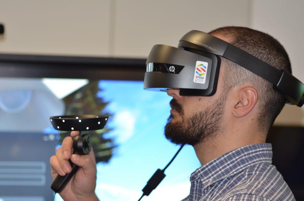 مستقبل 2021: الذكاء الاصطناعي و التسويق بالمحتوى