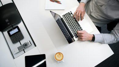 كيف تبدأ مشروعًا تجاريًا من الصفر:24 خطوة حتى تصبح جاهزًا للعمل