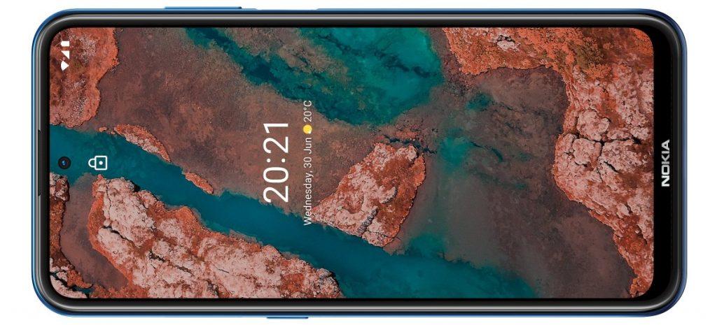 شركة HMD تعلن عن 6 هواتف نوكيا جديدة