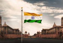 الهند تمنع دخول الأجهزة المصنوعة في الصين لحث الشركات على تصنيعها بالداخل