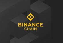 الولايات المتحدة تحقق مع منصة تبادل العملات الرقمية Binance بداعي غسيل الأموال