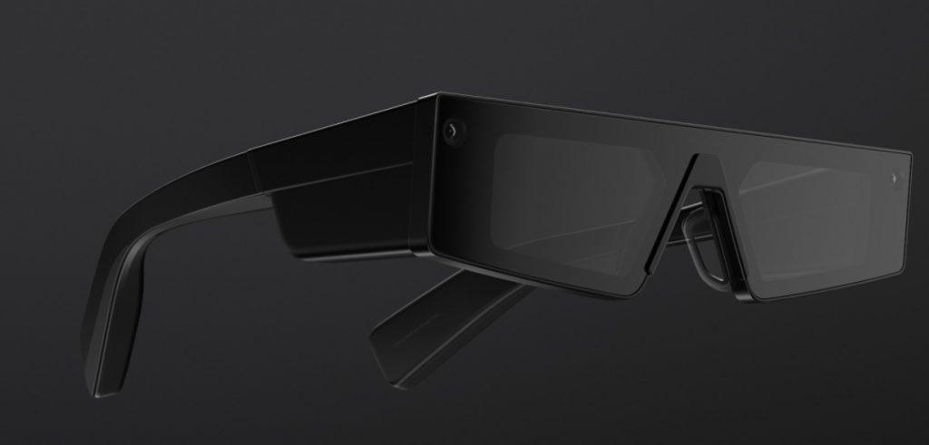 سناب تستحوذ على الشركة المطورة لشاشات نظارتها للواقع المعزز Spectacles