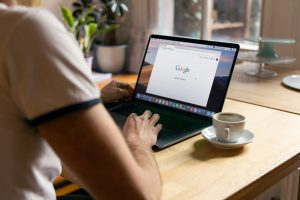 أفضل 33 إضافة لمتصفح جوجل كروم.