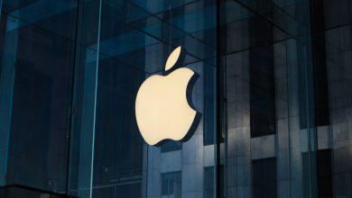 كيف سيؤثر تحديث آبل 14.5 iOS على المعلنين؟