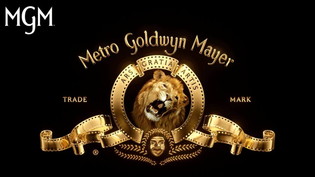 أمازون في محادثات لشراء استديوهات MGM مقابل 9 مليارات دولار
