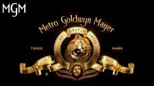 أمازون تستحوذ على استديوهات MGM مقابل 8.5 مليار دولار - AMAZON