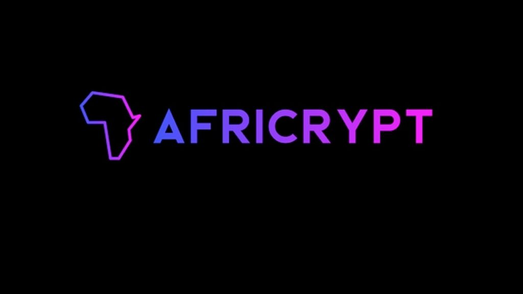 اختفاء مؤسس منصة تبادل العملات الرقمية Africrypt رفقة 3.6 مليار دولار من البتكوين