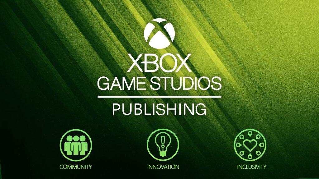 مايكروسوفت تضم كيم سويفت للإشراف على قسم الألعاب السحابية في Xbox Game Studios